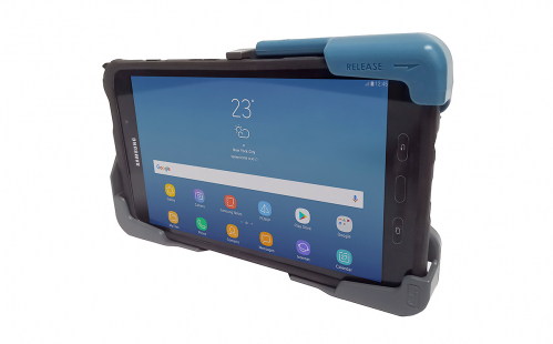 Samsung Galaxy Tab Active2 Lite Cradle (7160-1002-00)