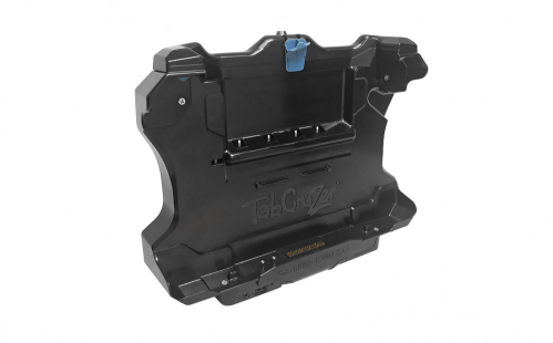 Dell Latitude 12 Rugged Tablet Docking Station (7160-0840-00)