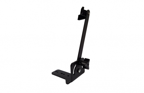 Dell Latitude Rugged Laptop Docking Station Screen Support (7110-1213)
