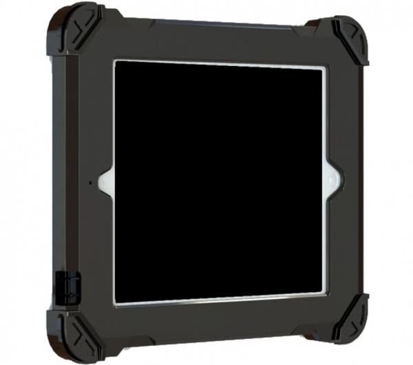 Protective Case ONLY for Apple iPad's (DS-DA-700 Series)