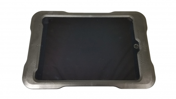 Tablet Case ONLY for iPad 10.5-inch Pro (Gen I) (TC-101)
